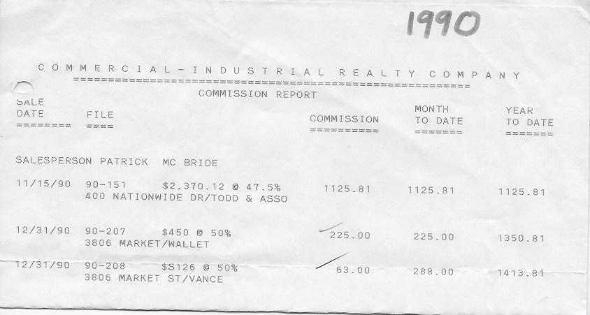 cir-year-end-1990